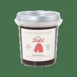 BBPEPPBIL1.5 _BeechworthHoney_Peppermint_Tub (1)
