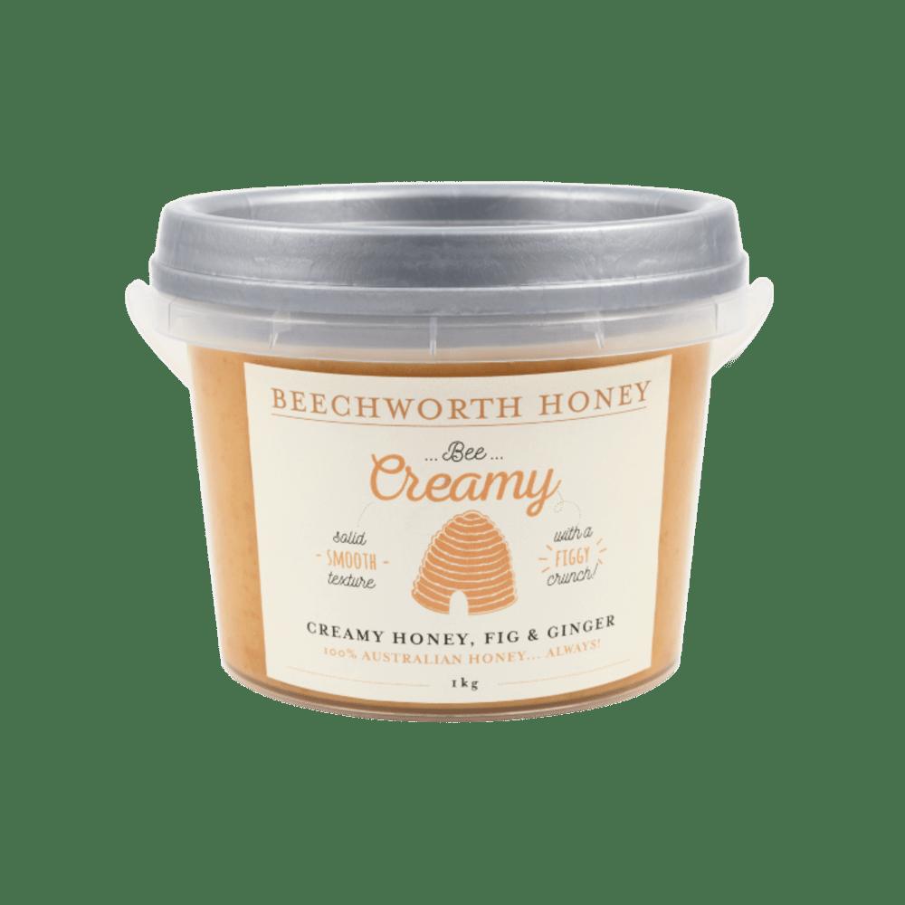 BCRHOFGBIL1_Beechworth-Honey-Bee-Creamy-Fig-Ginger-Tub