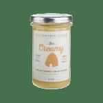 BCRHOFGJAR325 _Beechworth-Honey-Bee-Creamy-Fig-_-Ginger-Jar