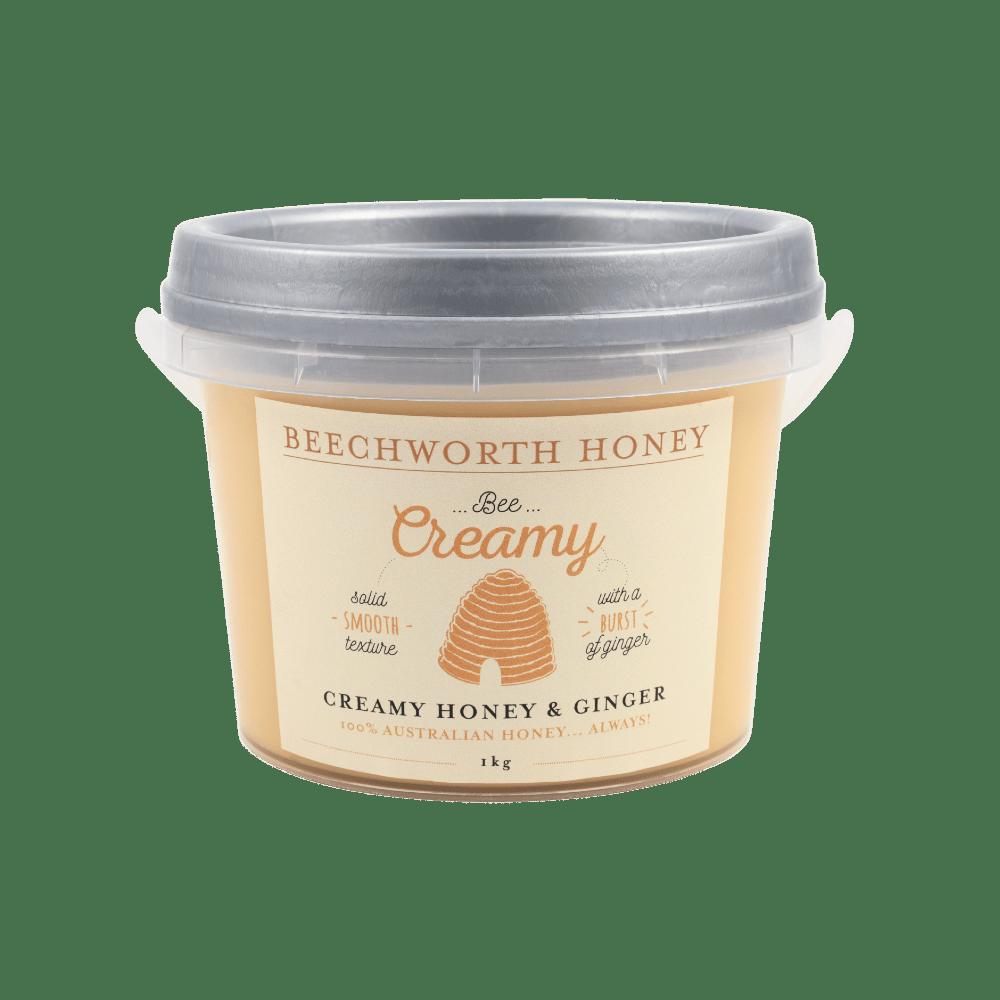 BCRHOGIBIL1_BeechworthHoney_CreamyGinger_tub (1)