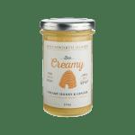BCRHOGIJAR325_Beechworth-Honey-Bee-Creamy-_-Ginger-Jar