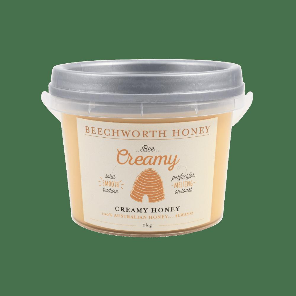 BCRHONEBIL1_BeechworthHoney_Creamy_Tub (1)