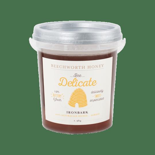 BDIRONBIL1.5_Beechworth _Honey_Bee_Delicate_Ironbark_Tub (1)