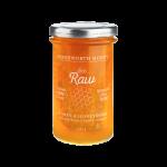 BRHOHOJAR350 _Beechworth-Honey-Bee-Raw-Honeycomb-Jar