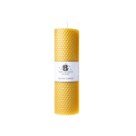 CR4L-Rolled-Beeswax-Candle-Large