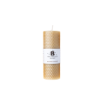 CR4M-Rolled-Beeswax-Candle-Medium