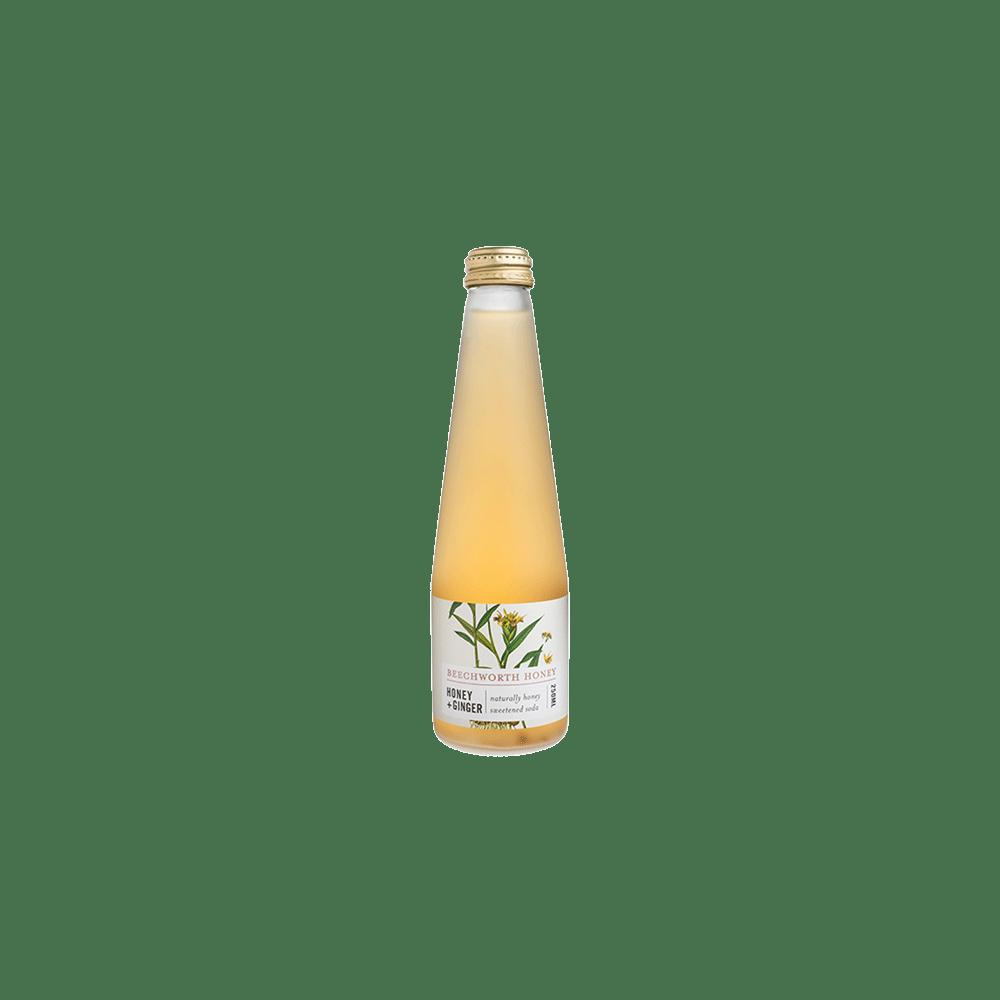 SHG250---Sparkling-Honey-&-Ginger-Soda-
