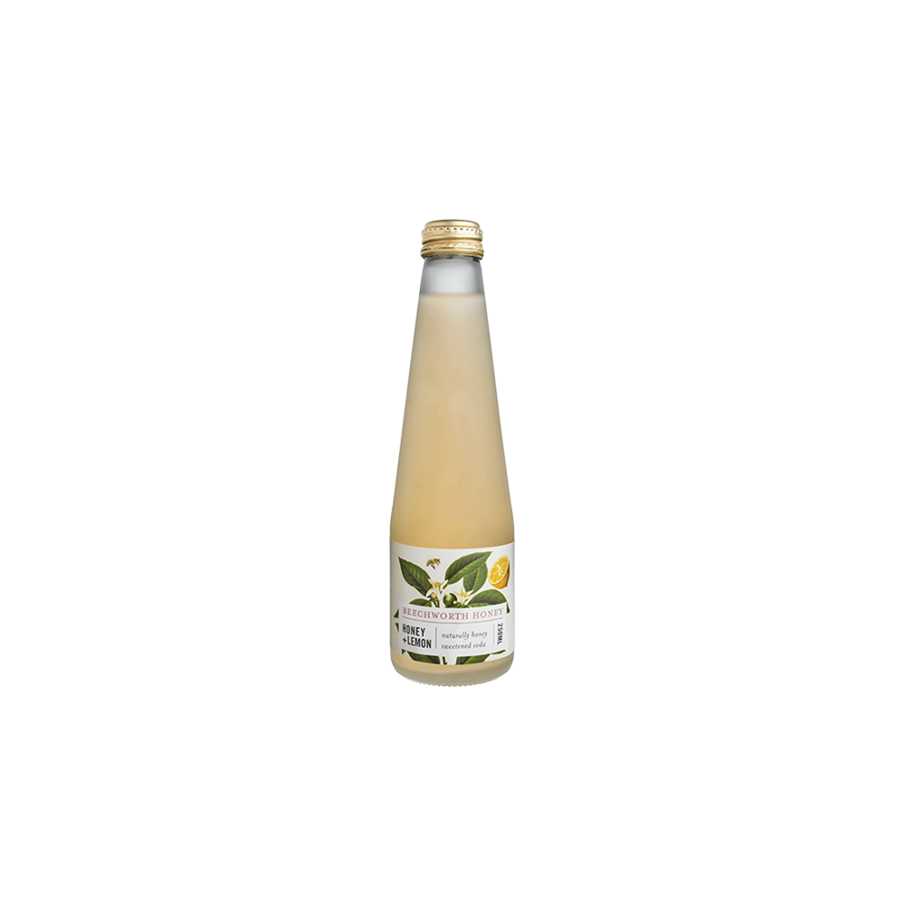 SHL250---Sparkling-Honey-&-Lemon-Soda