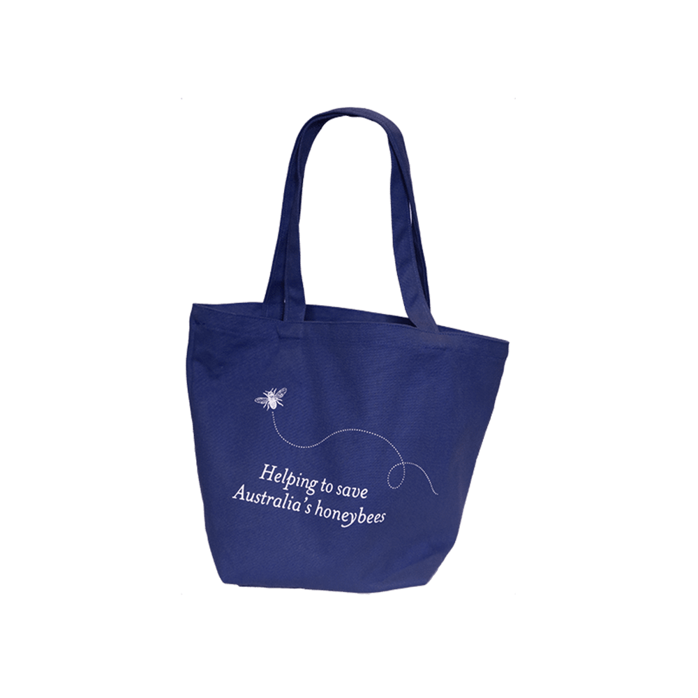 TOTELGE_Beechworth_Honey_Tote_Large