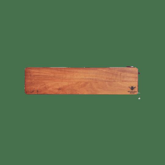 WBLONG_Hand_crafted-wooden_grazin_board_long
