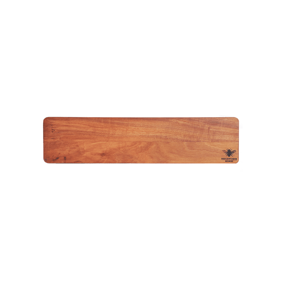 WBLONG_Hand_crafted-wooden_grazin_board_long