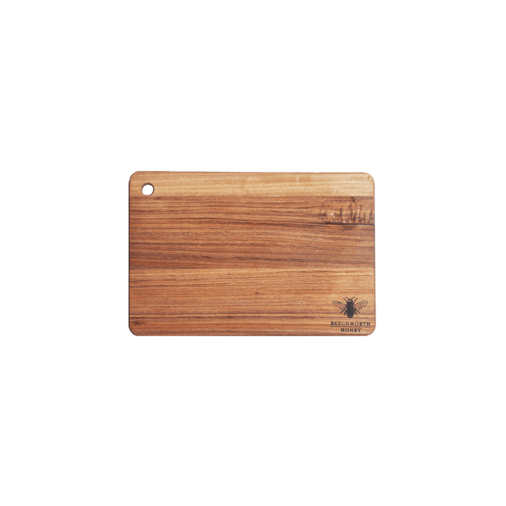 WBSMALL_Hand_crafted-wooden_grazing_board_small