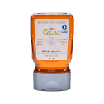 BCBUSUSD400-Bee-Cause-Bush-Squeeze-400g-Web-Res