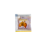 BCMEASAC14x150-Bee-Cause-Meadow-Sachet-Web-Res-(1)