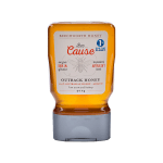 BCOUTUSD400-Bee-Cause-Outback-Squeeze-400g-Web-Res