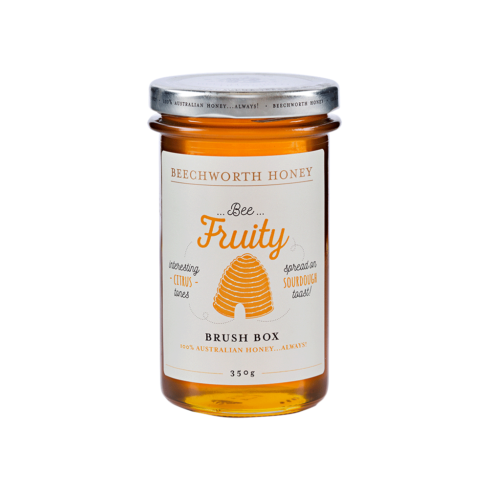 BFBRBOJAR350_Beechworth-Honey-Bee-Fruity-Brush_Box-Jar_LR-(1)