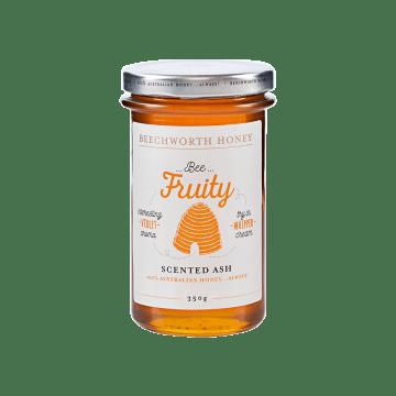 BFSCASJAR350_Beechworth-Honey-Bee-Fruity-Scented_Ash