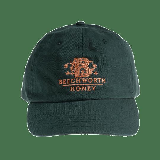 Beechowrth Honey Cap