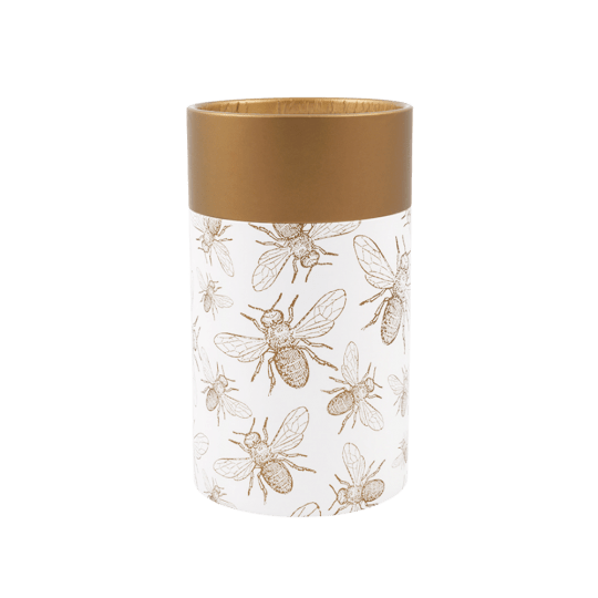 GIFTTUBE - Honey Jar Gifting Tube