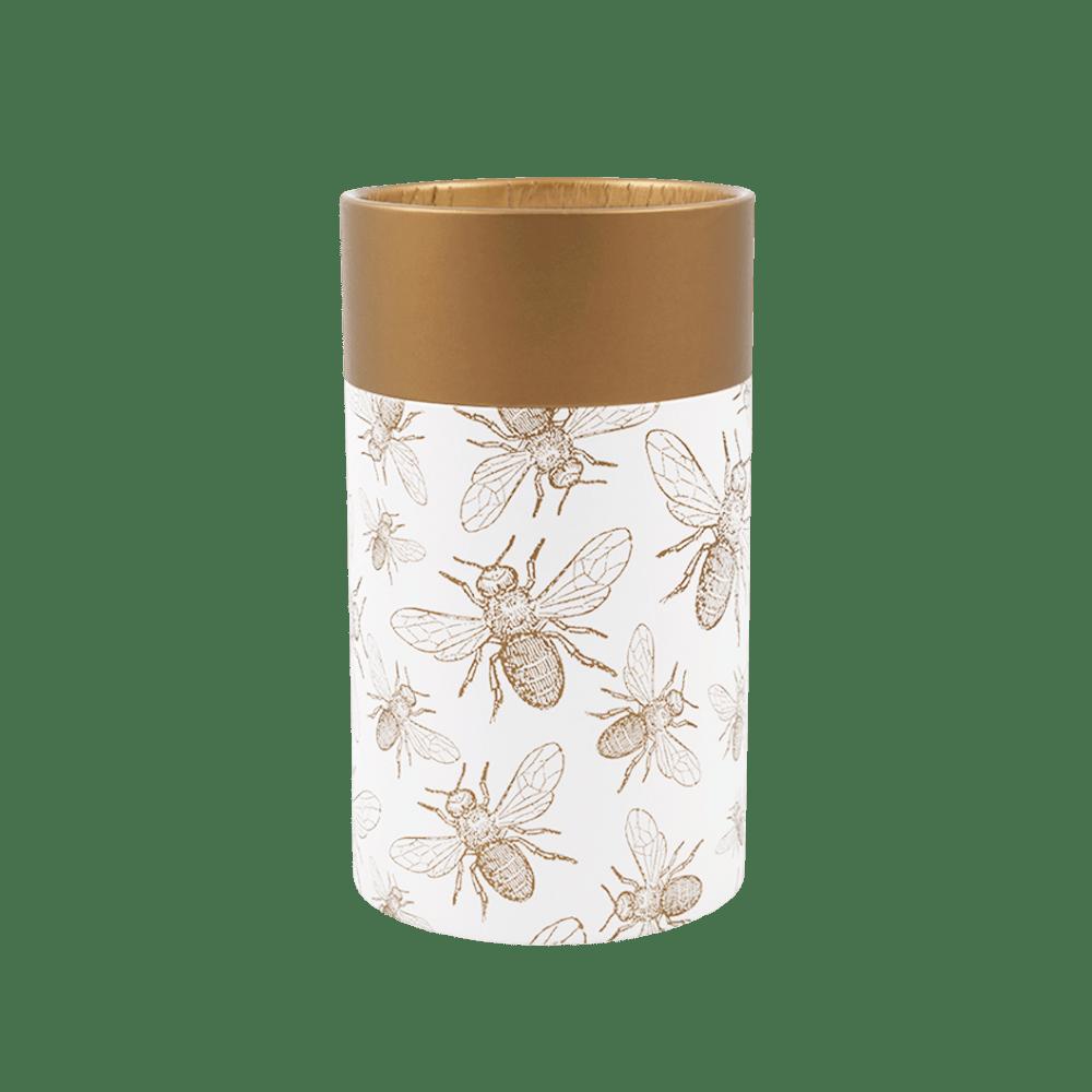 GIFTTUBE - Honey Jar Gifting Tube