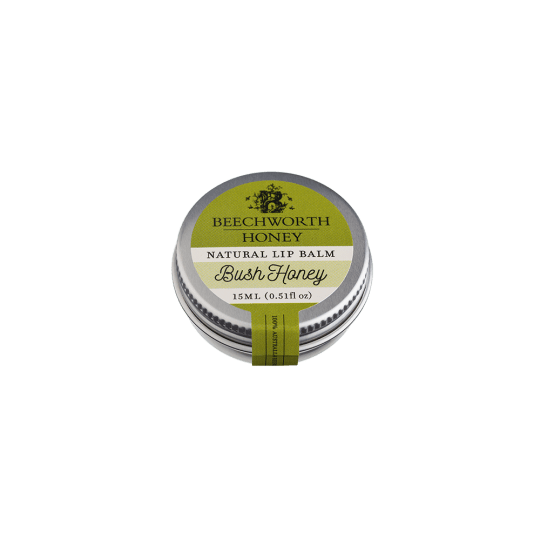LBBUS15TIN---Natural-Beeswax-&-Bush-Honey-Lip-Balm-(1)