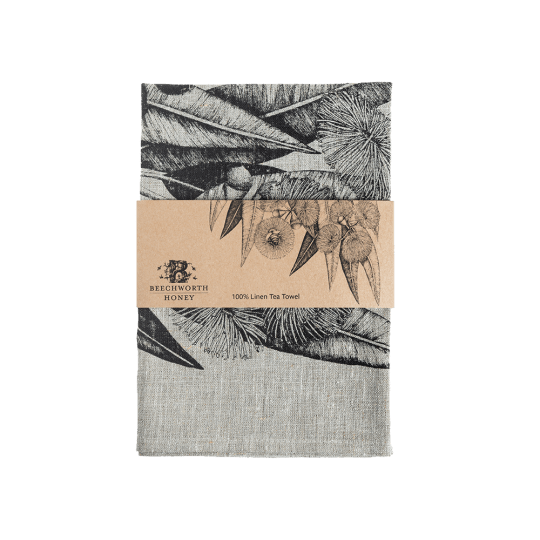 TTSPGM_Spotted_Gum_Tea_Towel