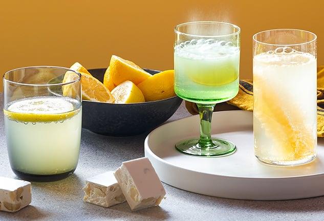 Homepage_GW_Food_Drinks