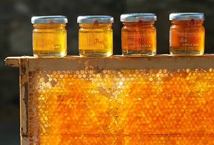 Learn-About-Honey-Nac