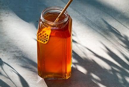 Learn-About-Honey-Nav