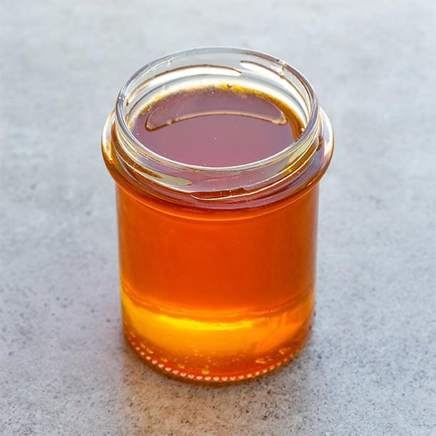 Learn-About-Honey-Single-Varietal-Fruity