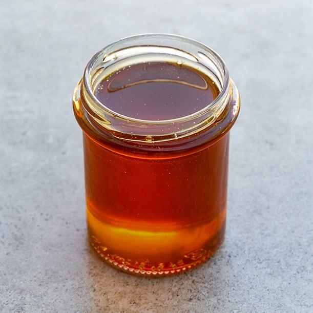 Learn-About-Honey-Single-Varietal-Warm