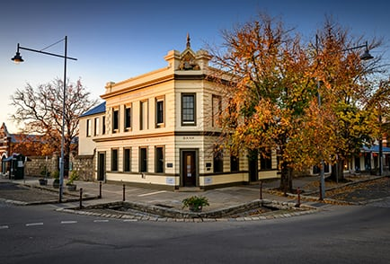 Visit-Us-Beechworth-Honey-Hive-Apartment-Nav