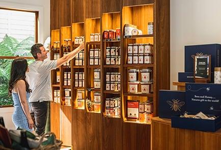 Visit-Us-Beechworth-Honey-Shop-Nav-2