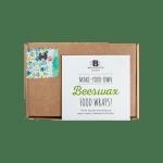 WRAPKIT_Beeswax_Wrap_Kit_Box