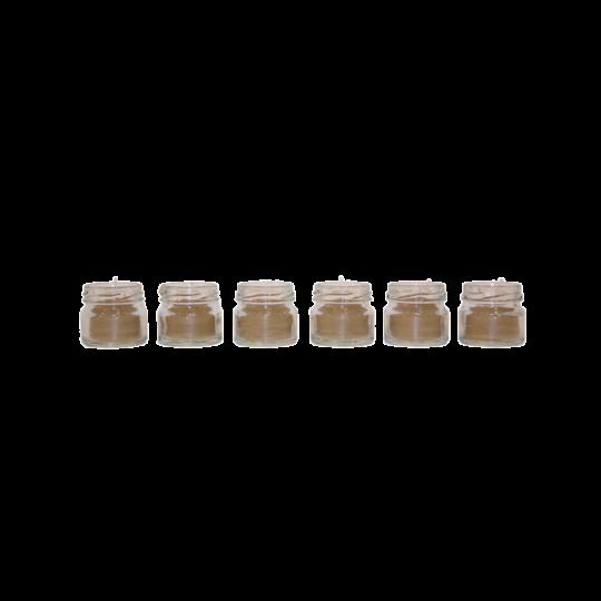 CJ6x28-Tealight-Candle-6-pack