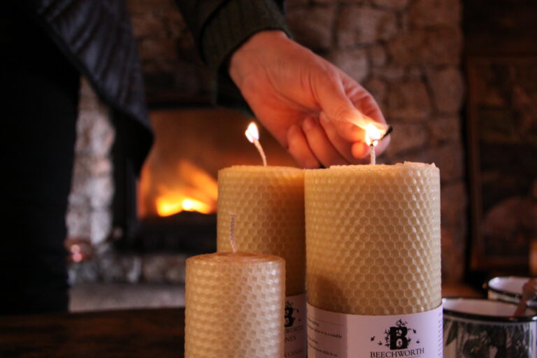 Candles_fire