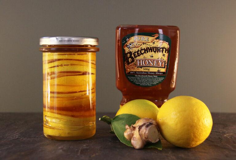 Lemon and Traditional Heros