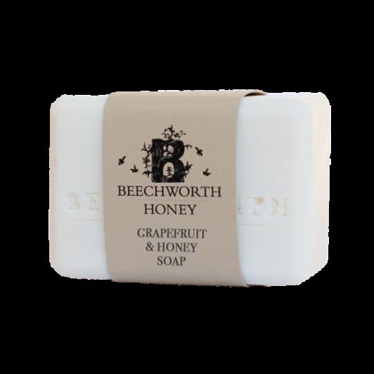 SHGL-Grapefruit-&-Honey-Soap